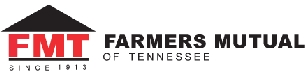 Farmers Mutual of Tennessee